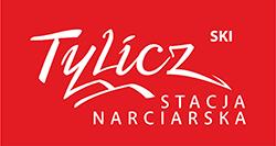 Tylicz-Ski – narty Krynica Zdrój, Tylicz